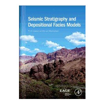Seismic Stratigraphy And Depositional, Paul C H Veeken