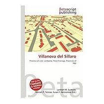 Villanova Del Sillaro, Lambert M Surhone