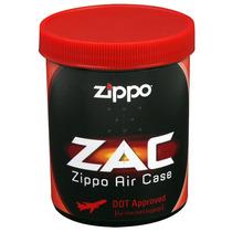 Funda Zippo Air Case *