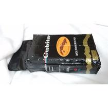 Café Cubita Paquete De 1kg.