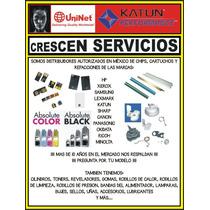Cilindro Ricoh Aficio 1015-1018-1113-2015-2018-2020-3030