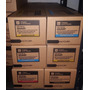 Cartucho Sharp Mx-27nt Mx 2300 2700 3500 3501 4500 4501 15k