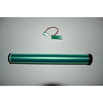 Cilindro Y Chip Para Drum Oki B410 B420 B430 Mb460 470 480