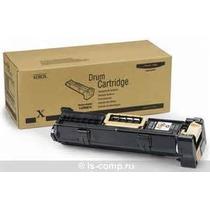 Cilindro Negro Xerox Para Wc 5325/5330/5335 96k