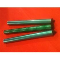 Cilindro Drum Para Hp 2055 P2030 P2050 P2035 $83.00 Cada Uno