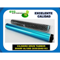 Cilindro Drum Tambor Sharp Al1000 2030/2040/163