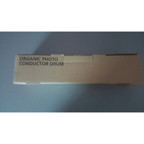 Cilindro Original Ricoh Mp 4000/5000/4001/5001