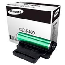 Cltr409 Samsung Kit De Imagen P/clp-310/315/3175n/320/