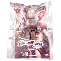 Strap De Bearbrick 300 Warner Bros Edicion S5 1