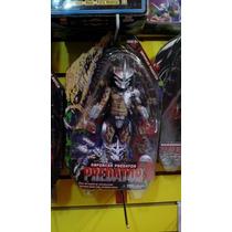Predator Depredador Enforcer Predator Serie 12