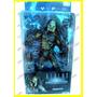 Predator 1 Neca - Depredor Sin Mascara Avp