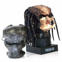 Predator 30 Anniversary Ultimate Hunter Edition Movie Bluray