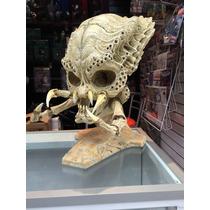 Predador Busto 1/1 Sideshow