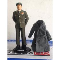Hot Toys Coronel De Rambo Si Caja Excelente Condicion