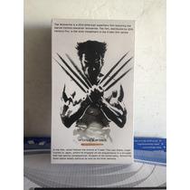 No Hot Toys Wolverine X-men Crazy Toys 1/6 Nuev