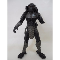 Alien Depredador Predator 24cm C760