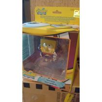Nickelodeon Vampire Sponge Bob Squarepants