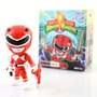 Power Rangers Blind Box Vinyl Figura Sorpresa Mighty Morphin