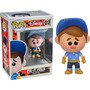 Funko Pop Disney Wreck It Ralph Fix - It Felix 02