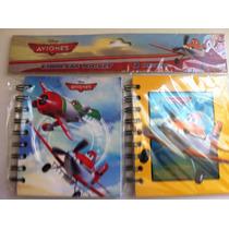 Fiesta Aviones Planes Disney Libretitas Bolo