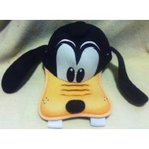 Orejas De Disney Mickey Mouse Amigo Goofy Goofy Sombrero Som
