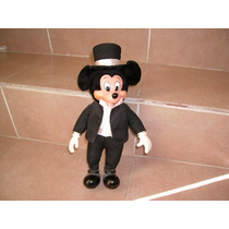 Mickey Mouse Applause 2