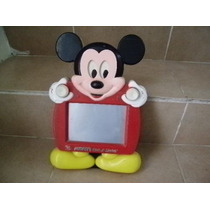Mickey Mouse Lote 1