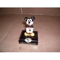 Mickey Mouse De Ceramica