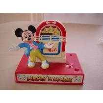 Mickey Mouse Adorno