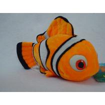 Nemo Supersuave Tela Brillosa Tipo Terciopelo !!!