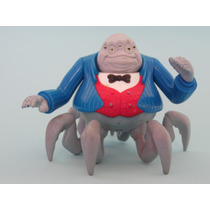 Figuras Coleccionables Disney Monster Inc.