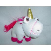Mi Villano Favorito Unicornio De Agnes Pachoncito Nuevecito