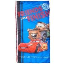 Disney Pixar Cars Sueño Bolsa - Amigos Hasta El Final De 30