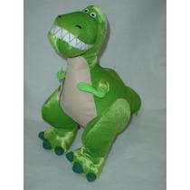 Rex De Toy Story 3 De 45 Cms Unico Para Tus Peques