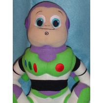 Buzz Bebe Grande De Toy Story