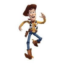 Compañeros De Habitación Rmk1430gm Toy Story Woody Pelar Y P