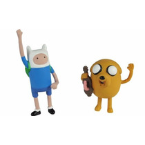 Adventure Time Collector