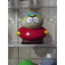 Dr.veneno South Park . Carman