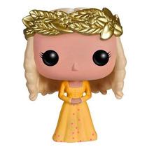 Funko Pop Aurora La Bella Durmiente Disney Princesa
