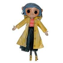 Neca Coraline Doll 9