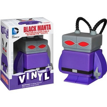 Funko Black-manta