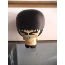 Bruce Lee Parodiakis No Pop