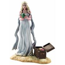 Dark Horse Deluxe Game Of Thrones Daenerys Figura Coleccion