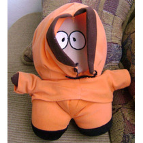 South Park Kenny