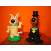 Figura Scooby Doo Caricatura Scoby Doo Hanna Barbera