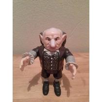 Profesor Griphook - Harry Potter Warner Bros