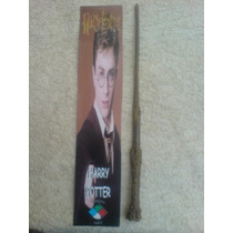 Harry Potter Varitas Irrompibles, 12 X$900, Cosplay, Sinsajo