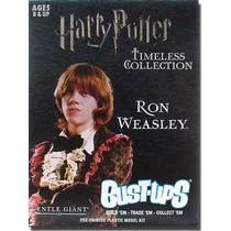 Harry Potter Bust-ups Series 1 Ron Weasley