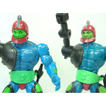 He Man Trap Jaw !!!