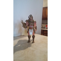 Light Hope Figura Motu Loose Excelente!